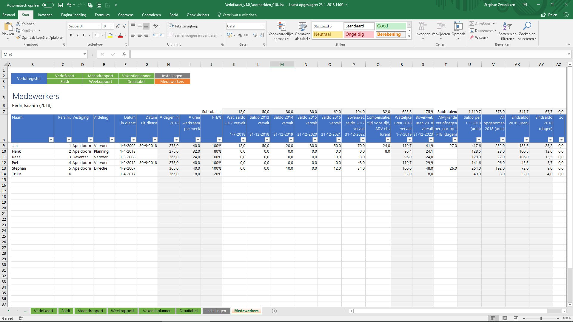 EXCEL 2019 GRATIS DOWNLOAD